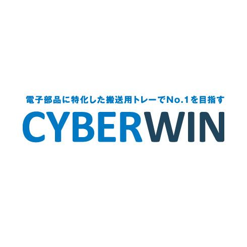 CYBERWIN